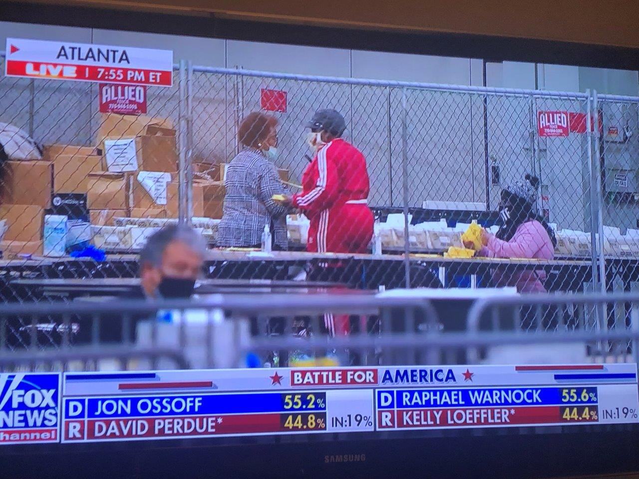 Election-Fence-Fox