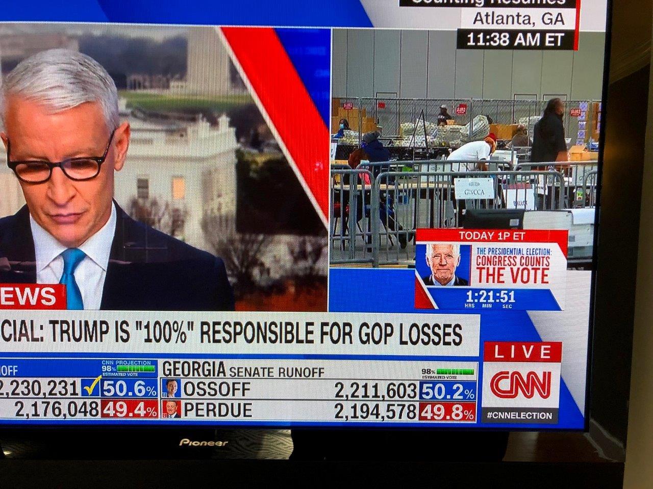 Election-Fence-on-CNN