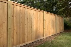 Vinings-Cedar-Fence