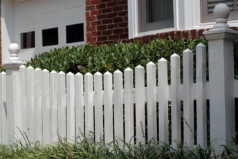 Bellevue Fencing