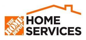 home-depot-home-services-logo