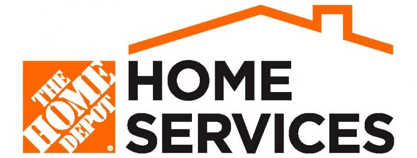 Allied Fence Ranked #1 by Home Depot's Home Services