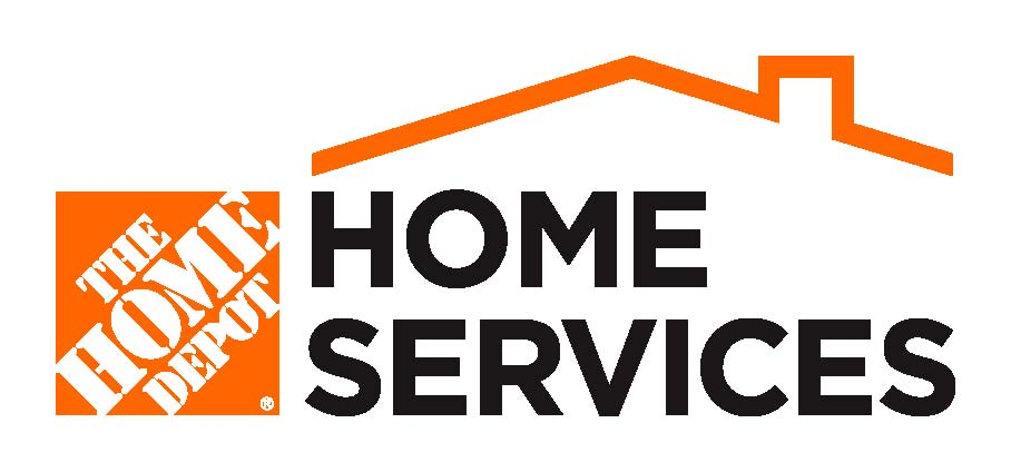 News Awards Archives Allied Fence - The home depot logo