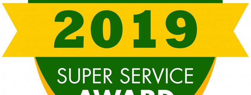 Allied Fence Has Been Awarded The Angie S List Super